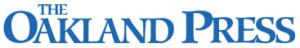 oakland-press-logo